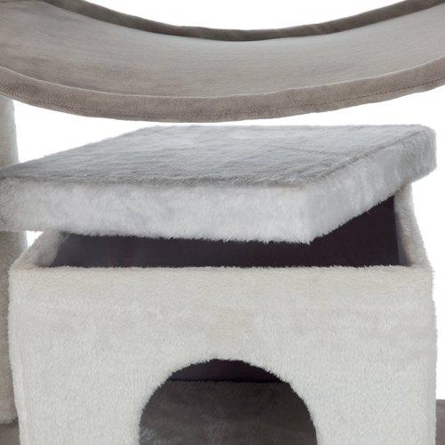 Домик-когтеточка для котов TX-44440 77127