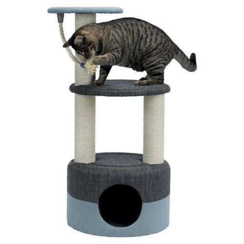 Домик, место, когтеточка для кошек Alejio Trixie-44822 89см 77162