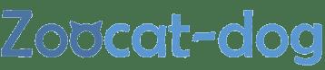 Зоомир Логотип