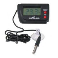Цифровой термометр с дистанционным датчиком Trixie-76112