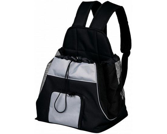 Переноска-рюкзак для животных до 5кг Tamino TX-28950 Трикси