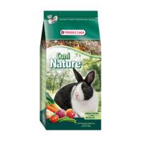 Корм для кроликов Верселе Лага Куни Натюр суперпремиум (VL Nature Cuni) 0,75 кг