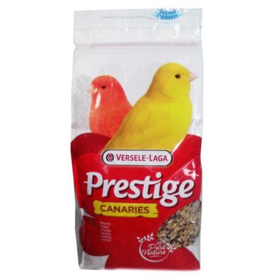 Корм для канареек Верселе Лага Престиж Канари (VL Prestige Canary) 1,0 кг