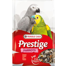 Корм для попугаев Верселе Лага Престиж Перротс (Prestige Parrots)