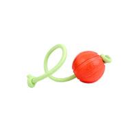 Мячик Лайкер Люми (Liker Lumi) для собак, на шнуре