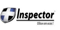 Inspector (Инспектор)