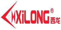 Xilong (Ксилонг)