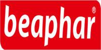 Beaphar (Биафар)