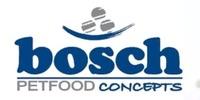 Bosch (Бош)