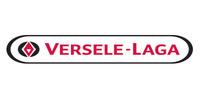 Versele-Laga (Верселе Лага)