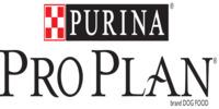 Pro Plan (Проплан)