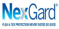 NexGard (НексГард)