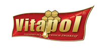 Vitapol (Витапол)