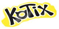 Kotix (Котикс)