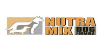 Nutra Mix (Нутра Микс)