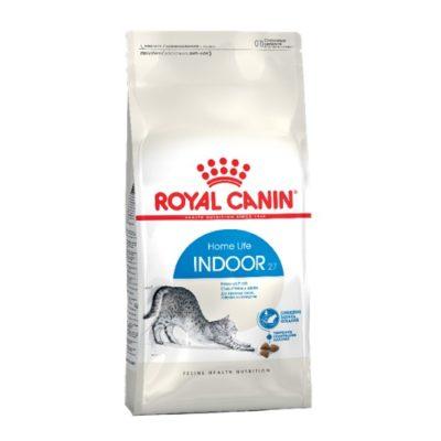 Сухой корм Роял Канин Индор (Royal Canin Indoor) для котов, на развес от 1 кг