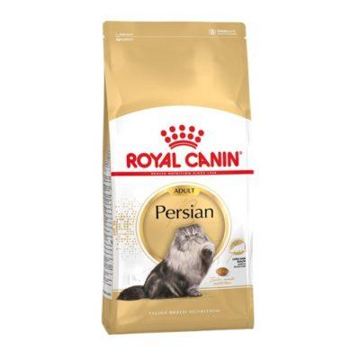 Сухой корм Роял Канин Персиан (Royal Canin Maine Persian Adult) для котов, на развес от 1 кг