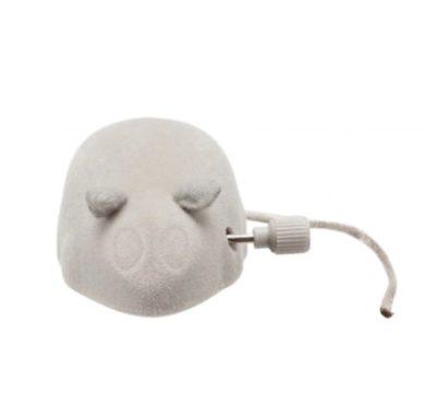 Мышь заводная Трикси TX-4092 (Trixie) для кошки