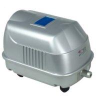 Воздушный компрессор СанСан (SunSun) HT-400, 40 л/м