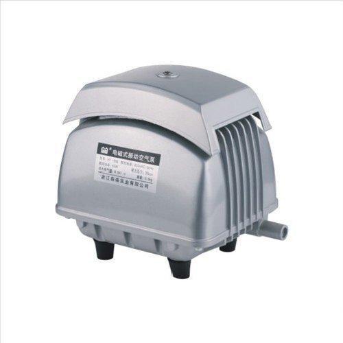 Воздушный компрессор СанСан (SunSun) HT-500, 60 л/м