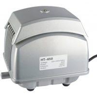 Воздушный компрессор СанСан (SunSun) HT-650, 75 л/м