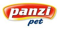 Сухой корм для собак Панзи (Panzi)