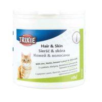 Комплекс Волосы и Кожа Трикси TX-421422 (Trixie) для кошек