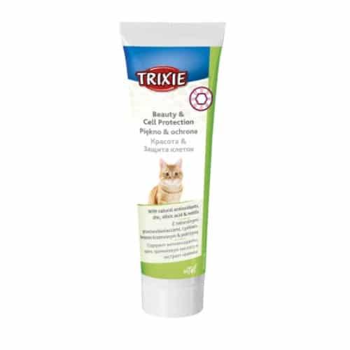 Комплекс Красота и Защита клеток Трикси TX-421432 (Trixie) для кошек