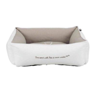 Лежак Трикси TX-38238 (Trixie Pet's Home) для собак и кошек, 80Х60 см
