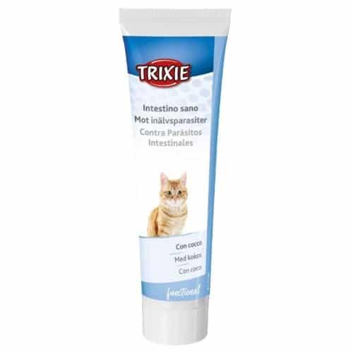 Комплекс для поддержки суставов Трикси TX-421442 (Trixie) для котов