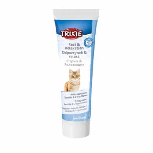 Комплекс Отдых и Релаксация Трикси TX-421472 (Trixie) для кошек