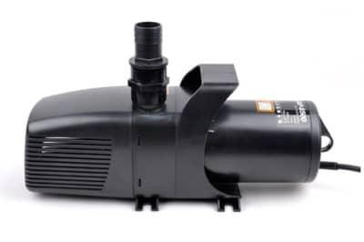 Насос для пруда СанСан (SunSun) JAP-7500, 7500 л/ч
