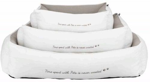 Лежак Трикси TX-38238 (Trixie Pet's Home) для собак и кошек, 80Х60 см 81457