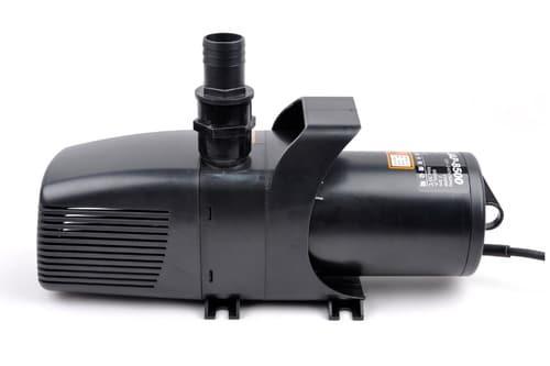 Насос для пруда СанСан (SunSun) JAP-18000, 18000 л/ч