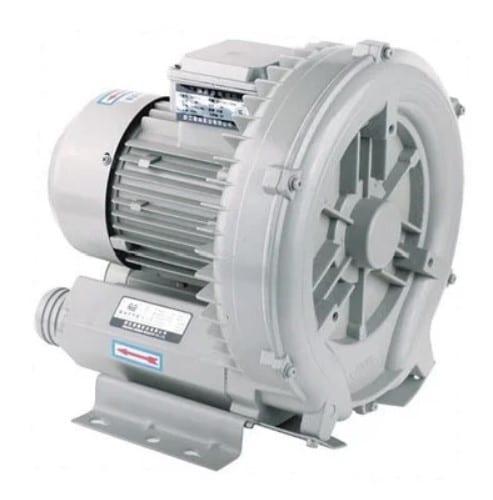 Вихревой компрессор-улитка СанСан (SunSun) SG-2200 S, 2200 л/м