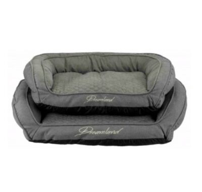 Диван, мягкое место с бортами для собак Дримлэнд Трикси TX- 38201 (Trixie Dreamland Sofa) 85х65 см