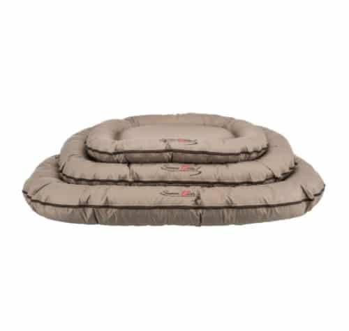Лежак для собак Трикси Самоа TX- 28334 (Trixie Samoa Vital Cushion) 70*55 см