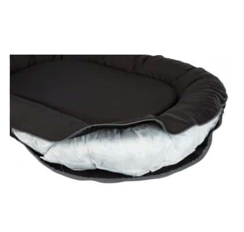 Лежак для собак Трикси Самоа TX- 28337 (Trixie Samoa Vital Cushion) 7055 см 82155