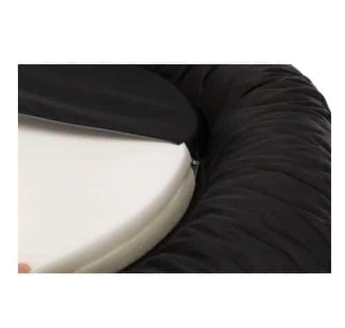 Лежак для собак Трикси Самоа TX- 28334 (Trixie Samoa Vital Cushion) 70*55 см 82152