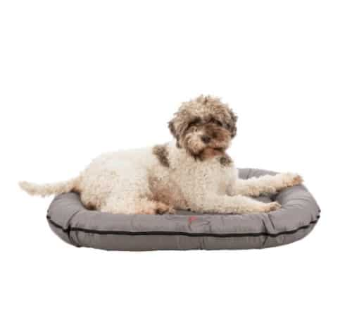Лежак для собак Трикси Самоа TX- 28337 (Trixie Samoa Vital Cushion) 7055 см