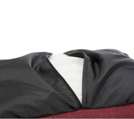 Лежак, мягкое место с бортами для собак Талис Трикси TX- 37587 (Trixie Talis Bed) 60х50 см 82192
