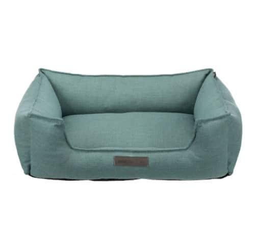 Лежак, мягкое место с бортами для собак Талис Трикси TX- 37584 (Trixie Talis Bed) 60х50 см