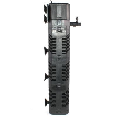 Погружной фильтр для аквариума HJ-1152 СанСан (SunSun), 1200 л/ч