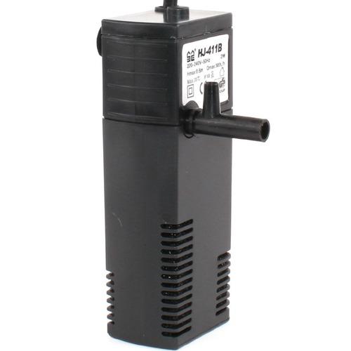 Внутренний фильтр для аквариума HJ-411B СанСан (SunSun), 300 л/ч