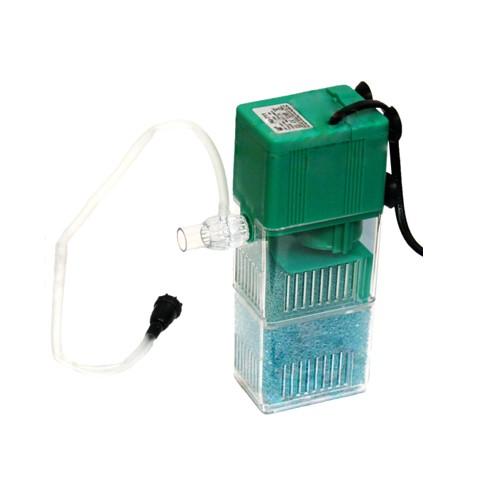 Внутренний фильтр для аквариума HJ-711 СанСан (SunSun), 600 л/ч