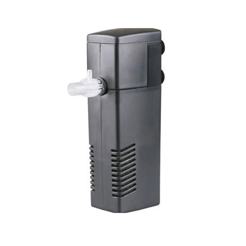 Погружной фильтр для аквариума HJ-732 СанСан (SunSun), 550 л/ч