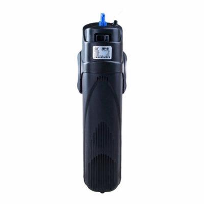 Фильтр внутренний, стерилизатор JUP-01 СанСан (SunSun), 800 л/ч