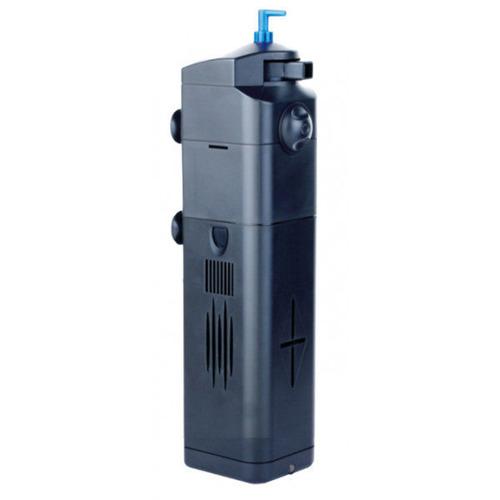 Фильтр внутренний, ультрафиолетовый стерилизатор для воды JUP-23 СанСан (SunSun), 800 л/ч