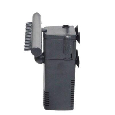 Фильтр внутренний, погружной для аквариума JP-032F СанСан (SunSun), 350 л/ч