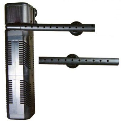Внутренний фильтр для аквариума HJ-952 СанСан (SunSun), 800 л/ч